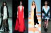10 modnih odevnih trendova za sezonu jesen, zima 2015 / 2016