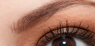 Makeup trendovi za jesen 2015 godine