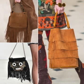torbe sa resama