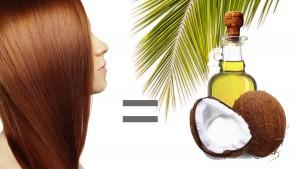 coconut.oil-smooth.hair