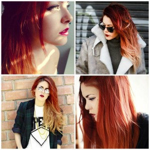 red-ombre-hair-shatush-rosso-capelli-lunghi-2014