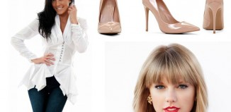 glamur i moda