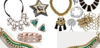 praznicni nakit