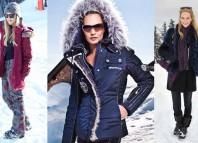 Šta Vam je potrebno za skijanje na planini ove zime