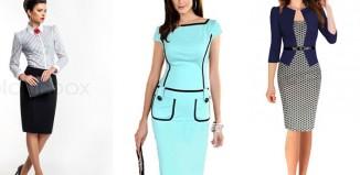 Najbolje boje za poslovnu odeću