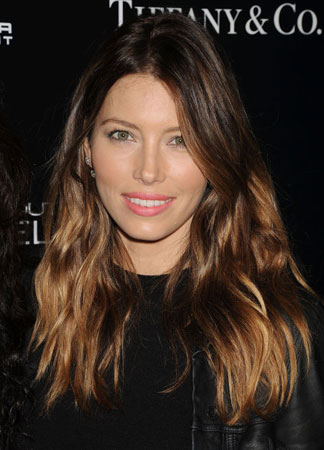 biel single asian girls Jessica biel and her business donald glover scores first us number one single: abc defends controversial roseanne joke about 'black and asian families' on.