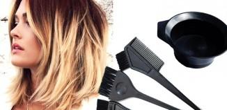 Popularne boje za kosu za proleće 2016 godine
