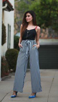 sire prugaste pantalone