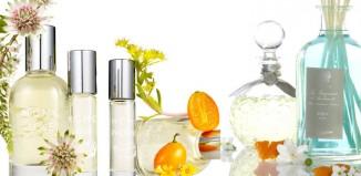 Najprodavaniji parfemi u 2016 godini