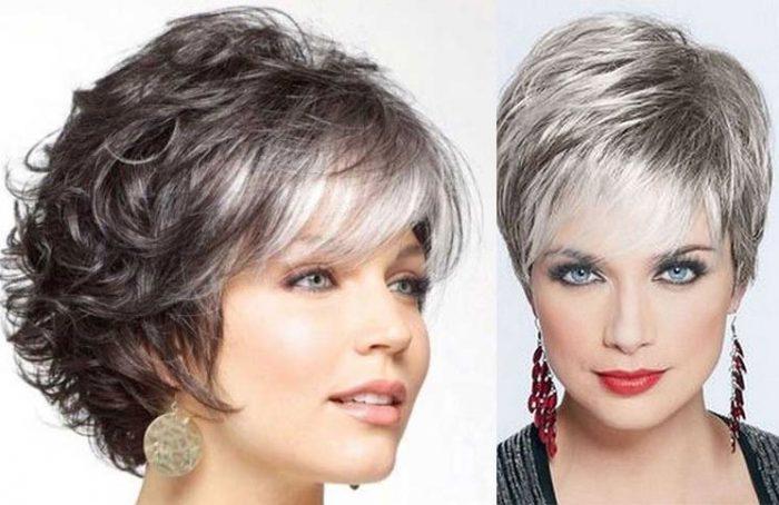 Kratke frizure za leto 2016