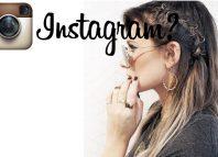 popularne frizure na instagramu