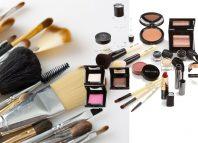 Makeup greške zbog kojih izgledamo starije