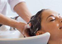 Šta potajno tokom leta uništava Vašu kosu