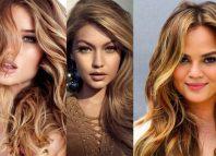 Pet boja za kosu koje su hit ovog leta