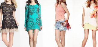 Vrući modni trendovi za juli 2016 godine