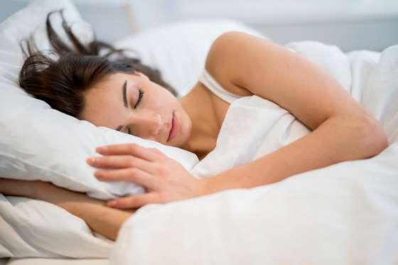 izbegavajte pamucne jastucnice