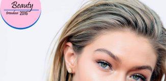Beauty trendovi za jesen 2016 godine