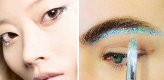 Beauty trendovi za 2017 godinu