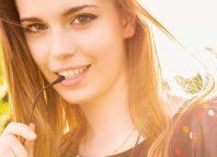 Kako se osloboditi navika koje loše utiču na naš izgled
