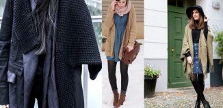 Moderni modni detalji koji će Vam trebati ove zime
