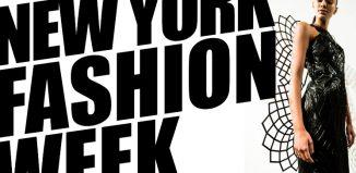 Trendovi sa New York Fashion Week koji se mogu odmah nositi