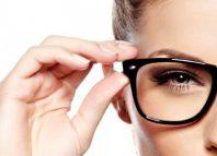 Popularni modeli naočara za vid za 2017 godinu