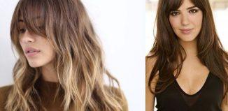 frizure sa šiškama