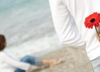 Zanimljive kombinacije za Dan zaljubljenih
