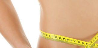 Šest efektnih trikova za mršavljenje