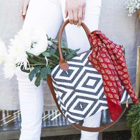 marama na torbi
