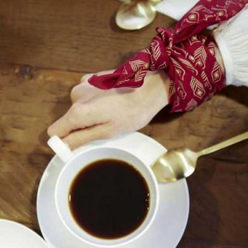 marama na ruci