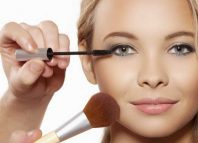 Beauty trikovi sa kojima ćete bezbrižno dočekati leto