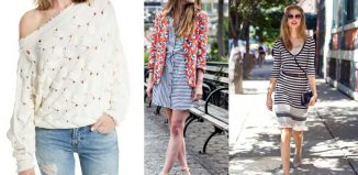 Pet vrućih modnih trendova za leto 2017 godine