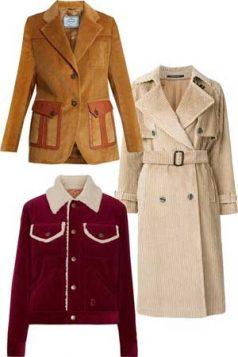somotske jakne i mantili