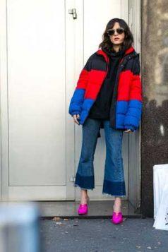 punjena jakna outfit