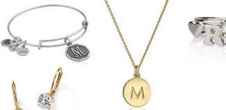 Trendi nakit za jesen 2017 godine
