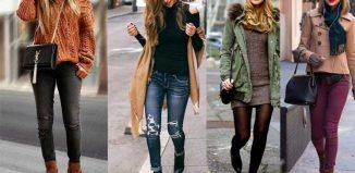 Modeli crnih džempera koji idu uz sve odevne kombinacije
