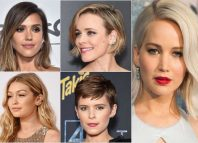 Pet klasičnih kratkih frizura koje će se uvek nositi