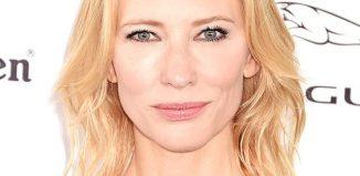 Efikasne vežbe koje usporavaju proces starenja lica
