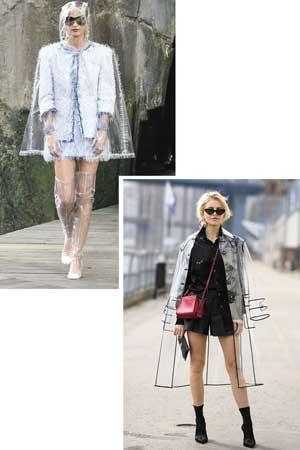 Plastična moda