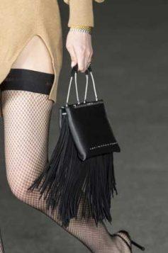 crna resasta torba