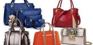 Ženske torbe koje će se najviše nositi u 2018 godini