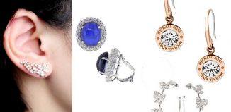 Trendi nakit za 2018 godinu