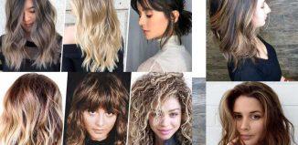 popularne frizure za jesen 2018