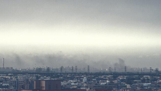 zagadjenje-vazduha