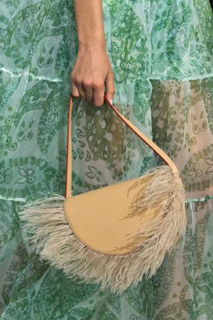 perjana torba