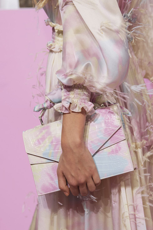 pastelna pismo torba