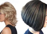 popularne frizure za 2020