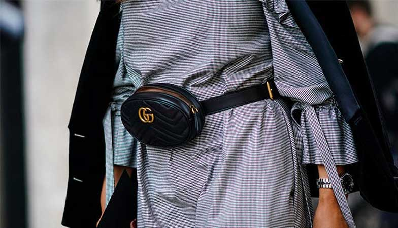 moderna kais torba