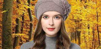 jesenje kape